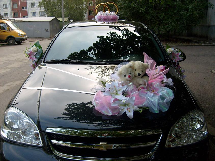 Свадьба украсить фужеры на свадьбу